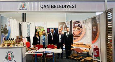 CHP'Lİ BELEDİYELER KALKINMA ZİRVESİ